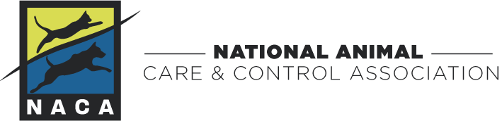 National Animal Care & Control